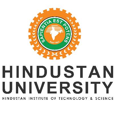 Hindusthan University