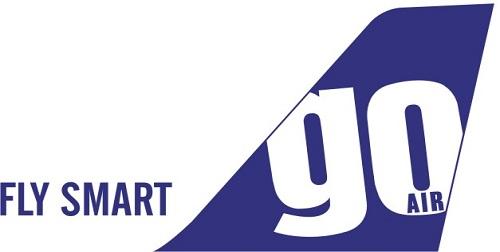 Fly Smart - Go Air