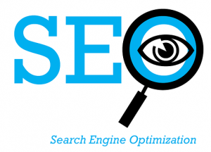 SEO Services Agency in Essex