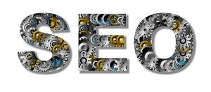 SEO Services in Indore