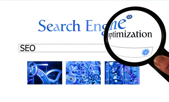 SEO Services in Amritsar