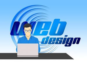 Web Design Agency in Gwalior