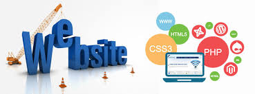 Website Development Company in Whitechapel