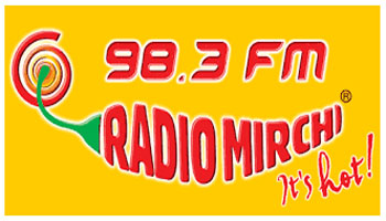 Radio Mirchi Advertisement Rates 2018