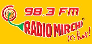 Radio Mirchi Advertising Agency