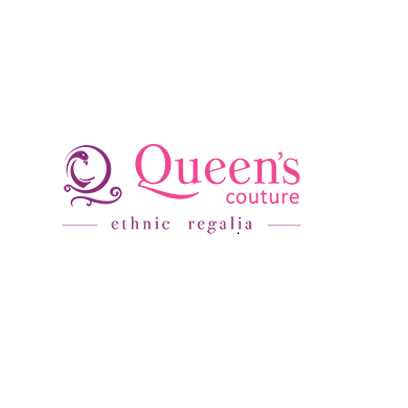 Queens Couture