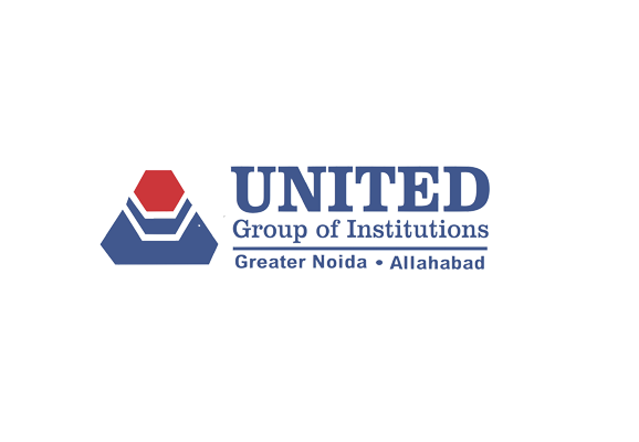 United Group of Institutions