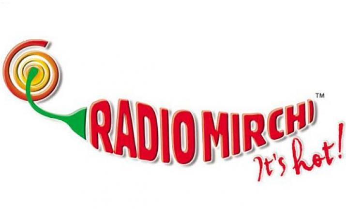 Radio Mirchi Advertisement Contact Number
