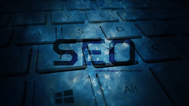 SEO Agency in Hove