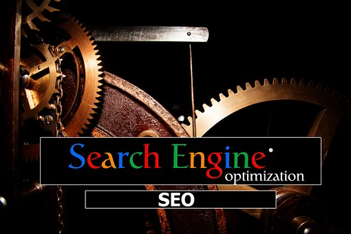 SEO Services Agency in Texas