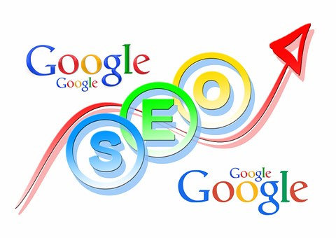 Seo Agency in Aberdeen