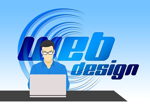 Website Designing Company in Agra