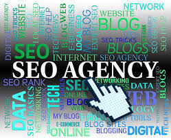 SEO Agency in Whitechapel