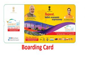 Boarding Pass Advertising
