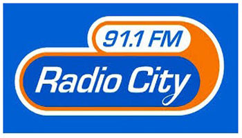 Radio City FM Advertising Agency