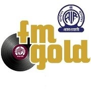 FM Gold Advertising Agency