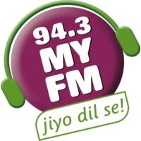 MY FM Advertising Agency