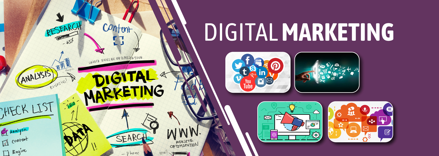 Online Promotion Company in Delhi, Website Promotion Company