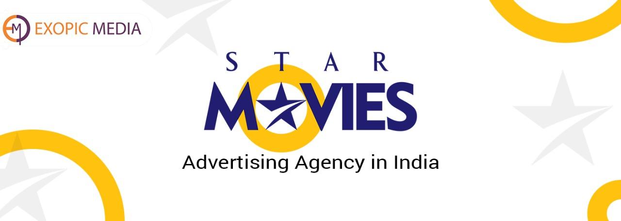 Star Movies Advertising Agency
